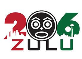 206_Zulu.jpg