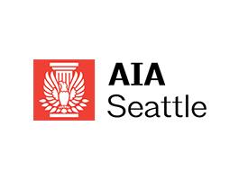 AIA-Seattle-logo.jpg