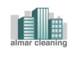 Almar-Cleaning-Logo.jpg