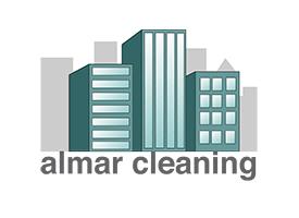 Almar-Cleaning-Logo.jpg