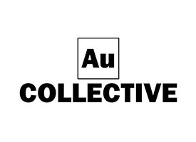 AU-Collective-Logo.jpg