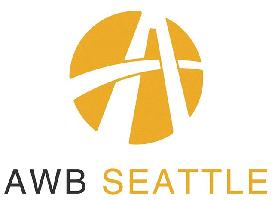 Architects-W_O-Borders-Logo.jpg