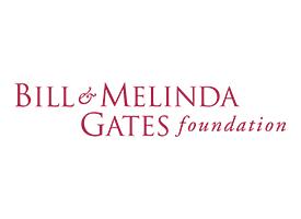 Bill-_-Melinda-Gates-Foundation-Logo.jpg
