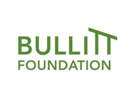 Bullitt-Foundation-Logo.jpg