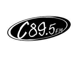 C89.jpg