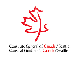 Canadian-Consulate-General-.jpg