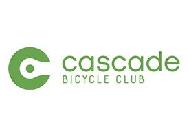 Cascade-Bicycle-Club-Logo.jpg