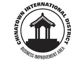 CIDBIA-logo.jpg