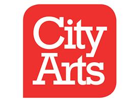 City-Arts-Logo.jpg