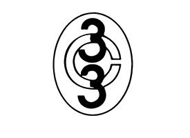 Committee-33-logo.jpg