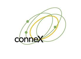 Connx-Shuttle-Logo.jpg