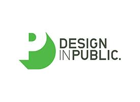 Design-in-Public-Logo.jpg