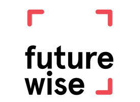 Futurewise-Logo.jpg
