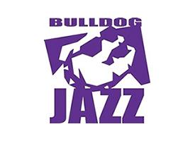 Garfield-Jazz-Logo.jpg
