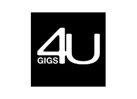 Gigs4U-logo.jpg