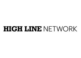 Highline-Network-logo.jpg