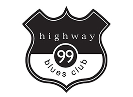 Highway-99-Blues-Logo.jpg