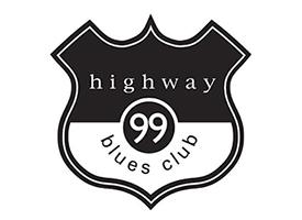 Highway-99-Blues-Logo.jpg