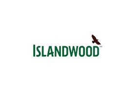 IslandWood-Logo.jpg