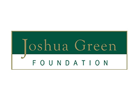 Joshua-Green-Foundation-logo.jpg