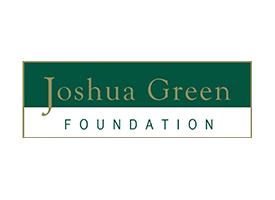 Joshua-Green-Foundation-logo.jpg