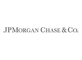 jpm-chase-logo.jpg
