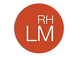 Land-Morphology-Logo.jpg