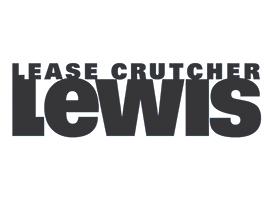 Lease-Crutcher-Lewis-Logo.jpg