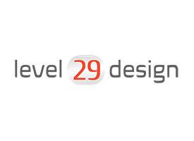Level-29-Design-Logo.jpg