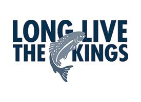 Long-Live-the-Kings-Logo.jpg