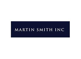 Martin-Smith-Logo-.jpg