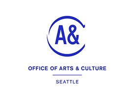 Office-of-Arts-and-Culture-Logo.jpg