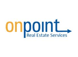On-Point-logo.jpg