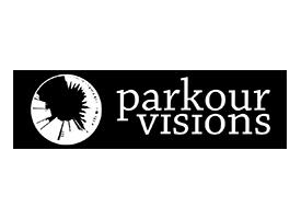 Parkour-Vissions-Logo.jpg