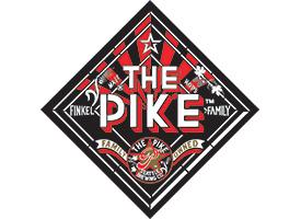 Pike-Brewing-Company-Logo.jpg