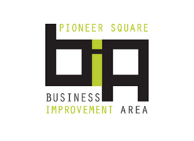 Pioneer-Square-BIA-logo.jpg