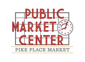 PPM-authority-logo.jpg