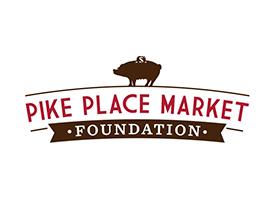PPMF-Logo.jpg