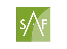 SAF-Logo.jpg