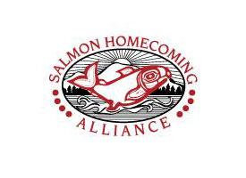 Salmon-Homecoming-Alliance-Logo.jpg