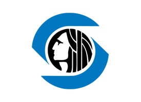 Seattle-City-Logo.jpg