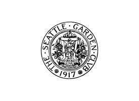 Seattle-Garden-CLub-Logo.jpg