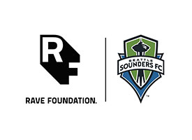 Sounders-and-Rave-Logo.jpg