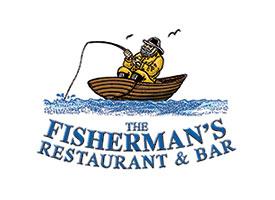 The-Fishermans-Logo.jpg