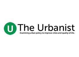 The-Urbanist-Logo.jpg