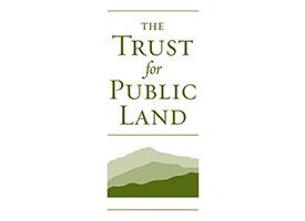 Trust-for-Public-Land-logo.jpg