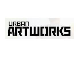 Urban-Artworks-Logo.jpg