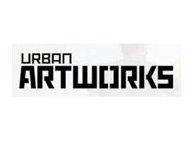 Urban-Artworks-Logo.jpg