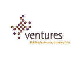 Ventures-Logo.jpg