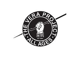 Vera-Logo.jpg